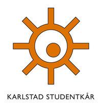 http://www.pelikankarlstad.se/wp-content/uploads/2014/01/karlstadsk.png